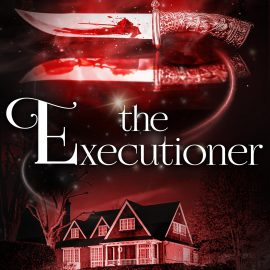 The Executioner - The Sensers Secret Society short 2 by Soleah Kenna Sadge